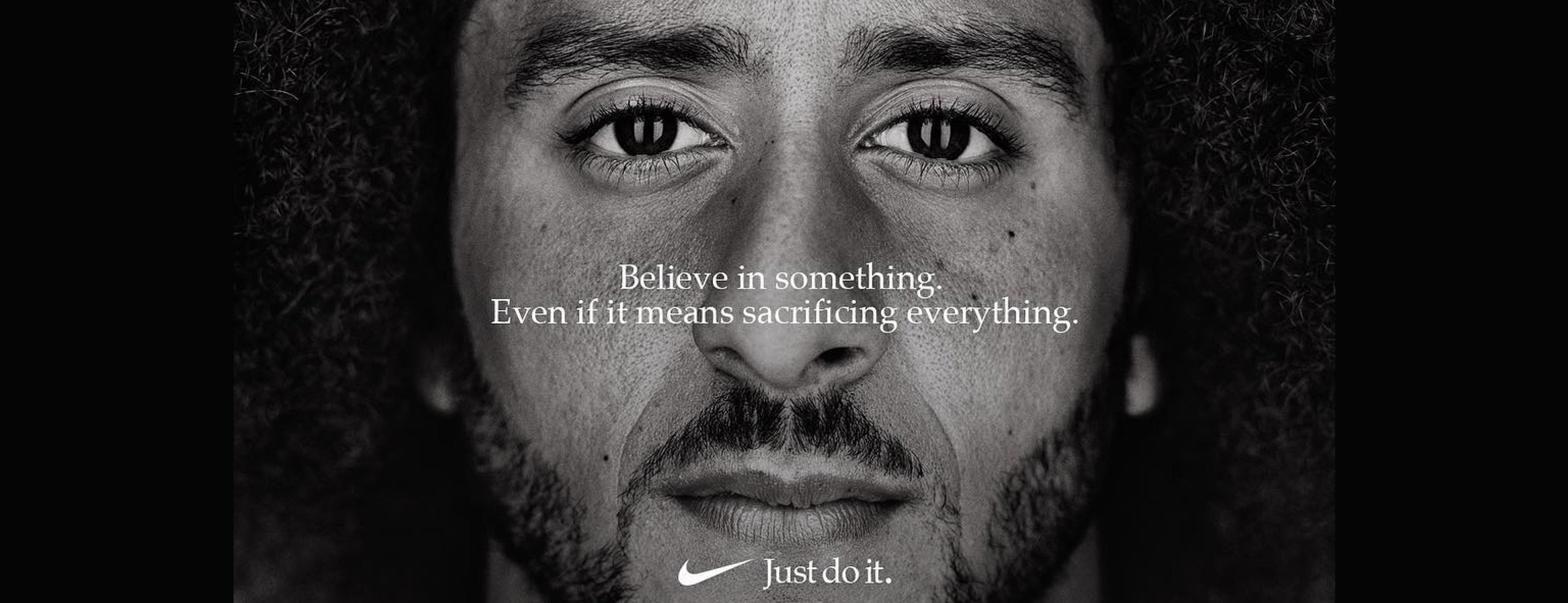 nike-colin-kaepernick-top