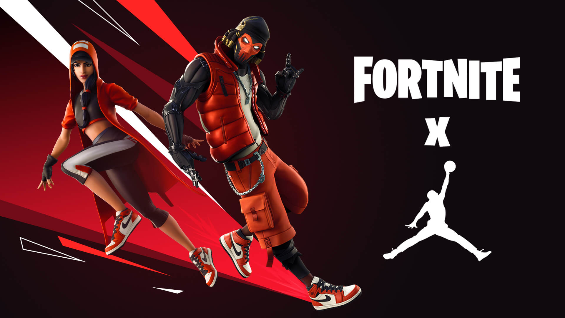 nikefortnite