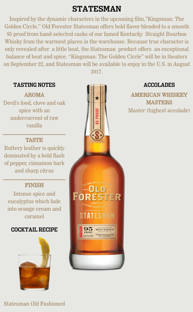 old forester statesman bourbon for kingsmen.png