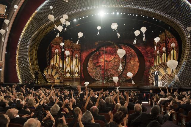oscars-candy-drop.jpg