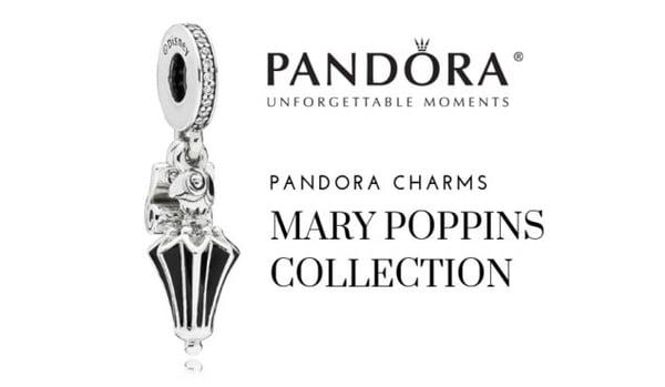 pandora-mary-poppins-disney-charms-635x370