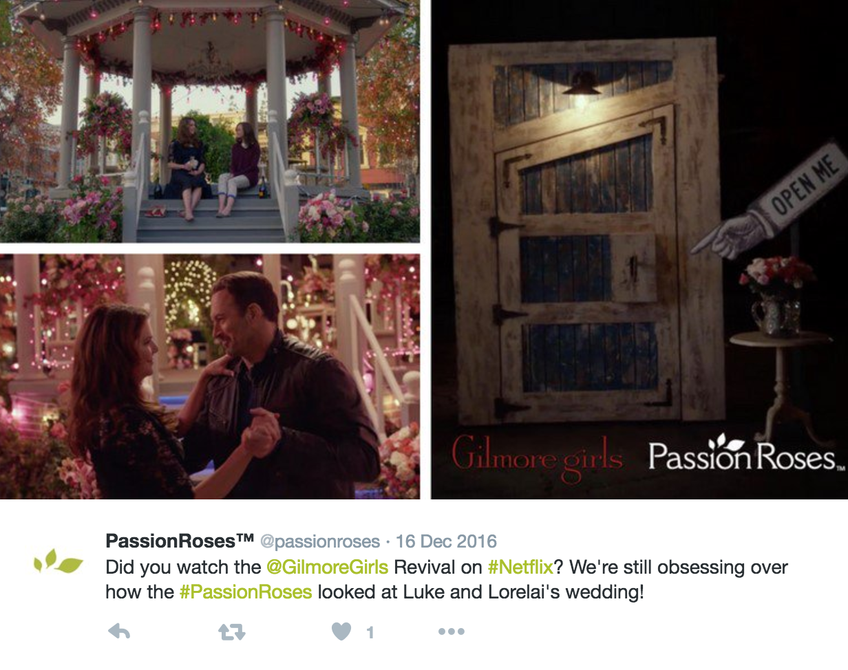 passion-roses-gilmore-girls-tweet.png