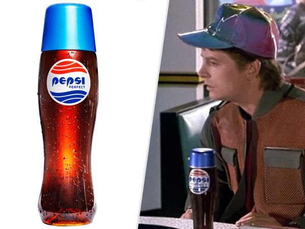 pepsi-perfect-back-to-the-future.jpg