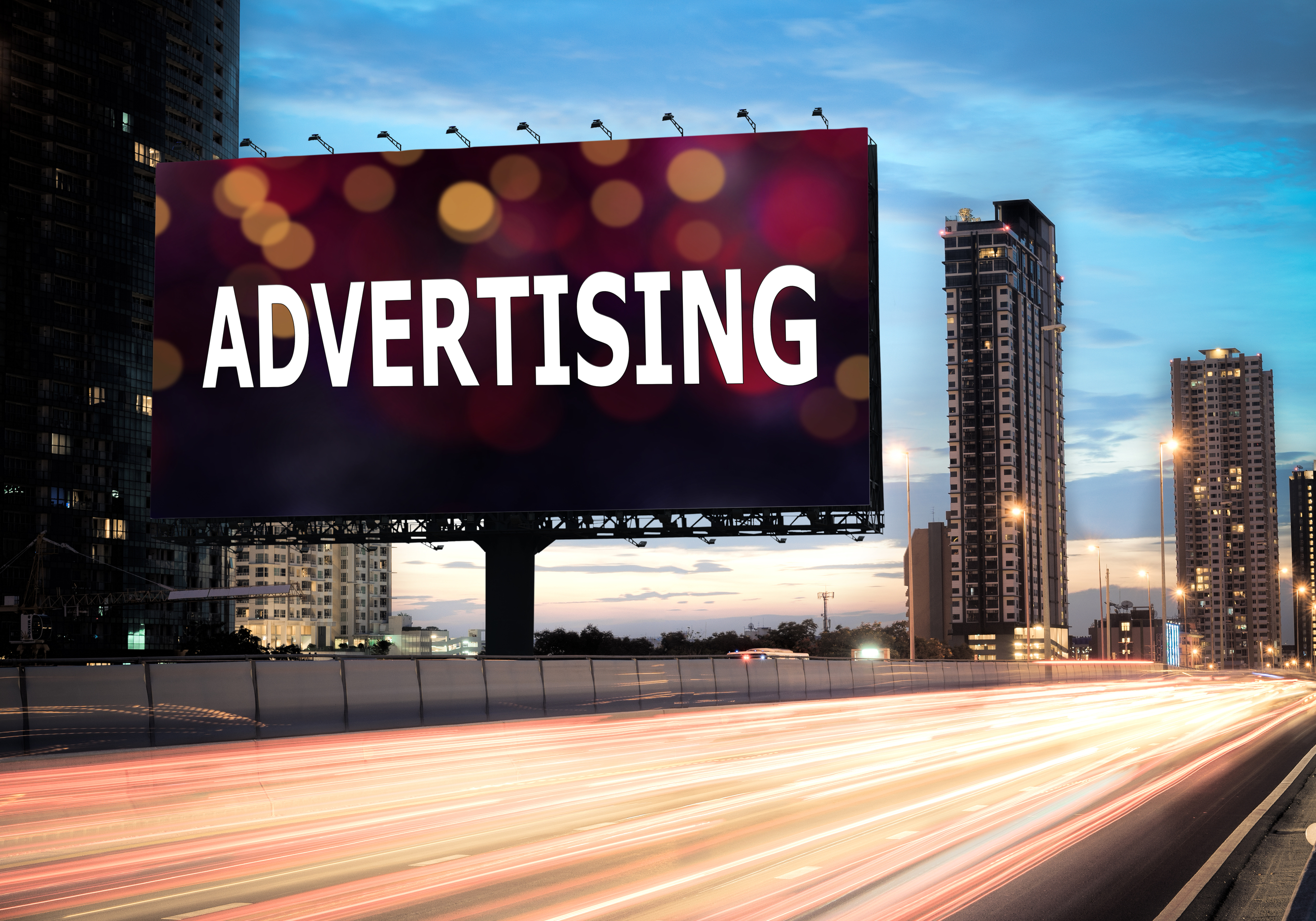 podcast-advertising
