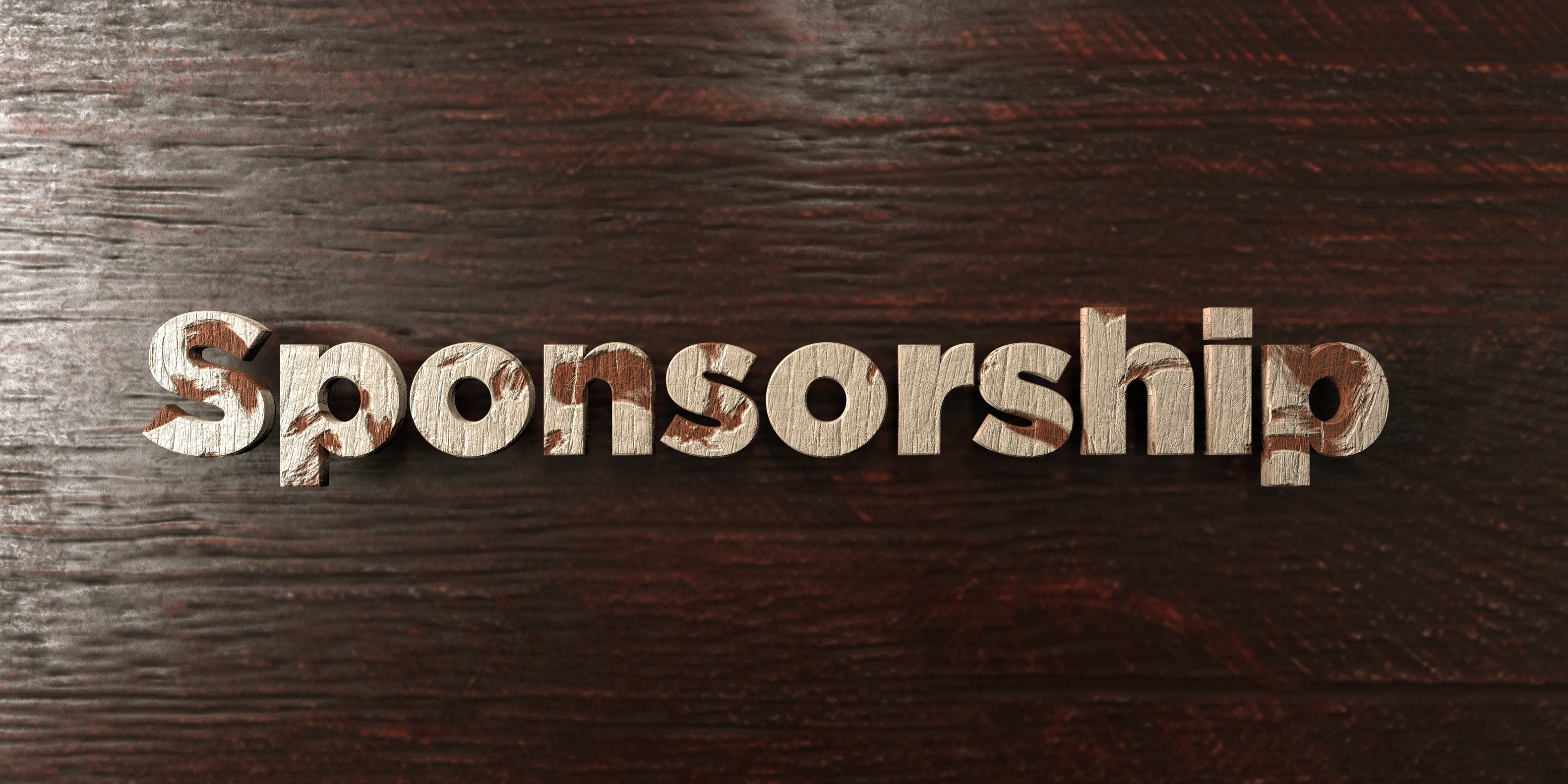 podcast-sponsorship