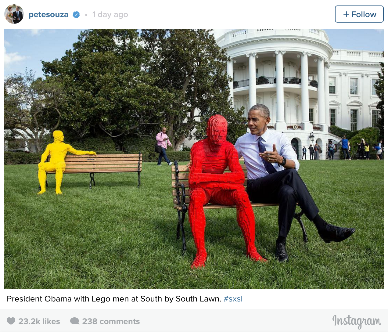 president-obama-lego-sxsl.png
