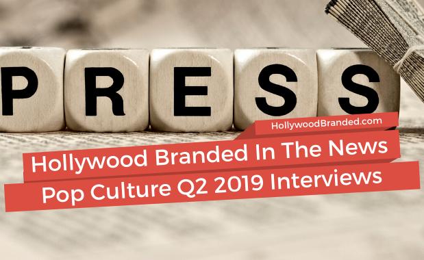 q2 2019 press