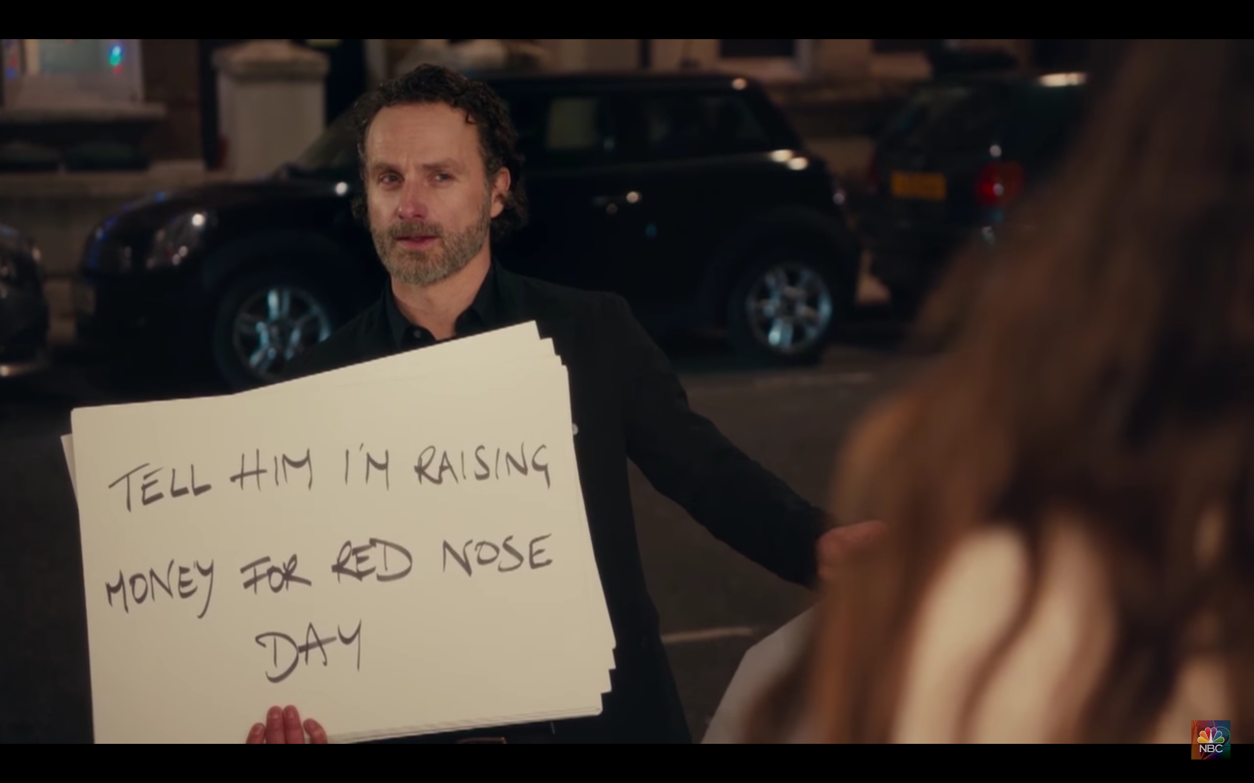 red nose day actually andrew lincoln.png