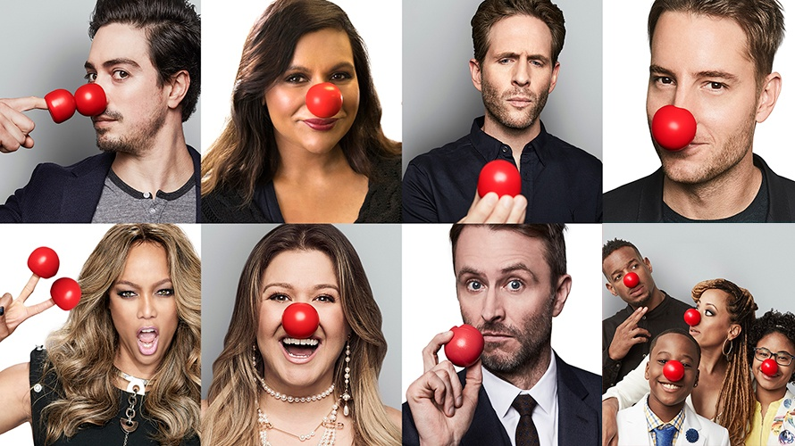 red-nose-day-CONTENT-2018