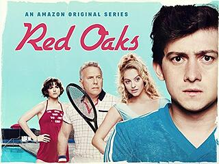 red_oaks.jpg