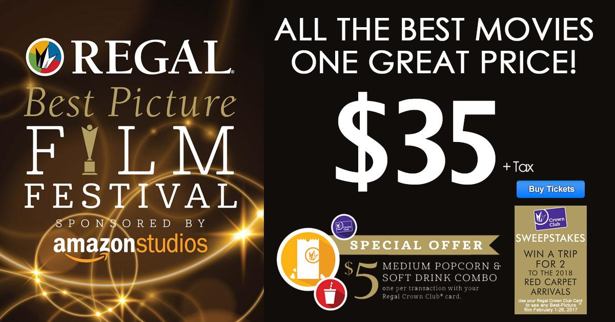 regal-best-film-festival-amazon.png