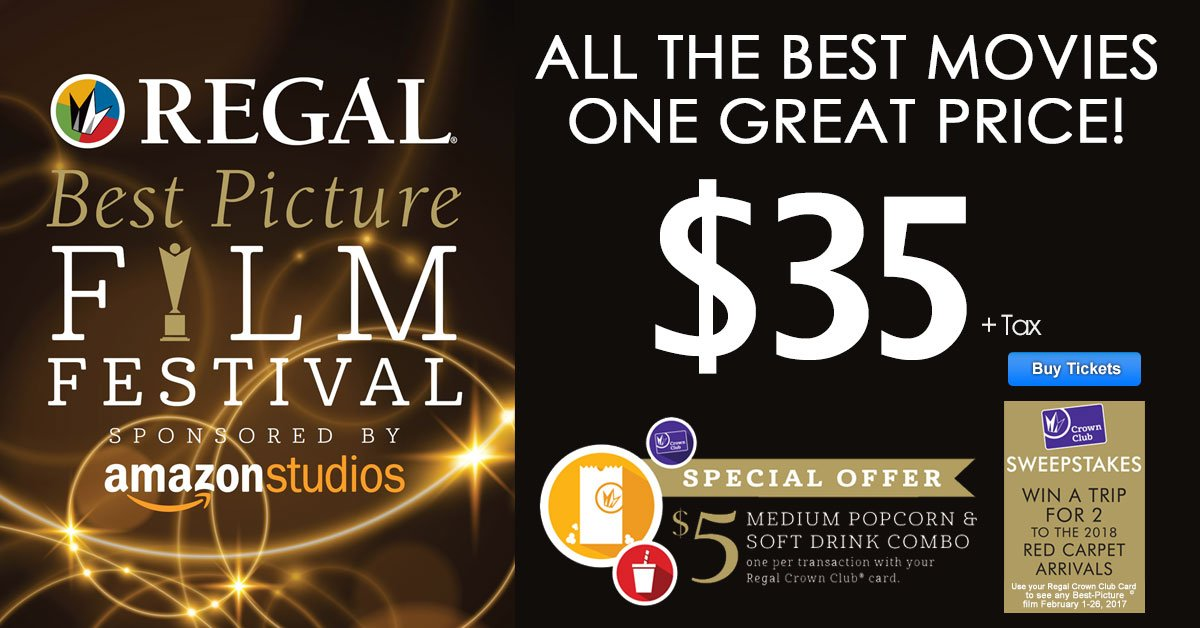 regal-best-film-festival-amazon.png
