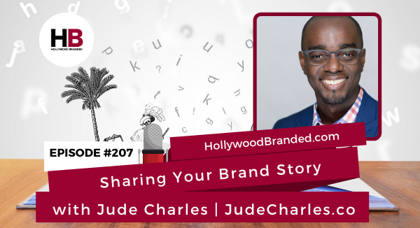 sharing-your-brand-story