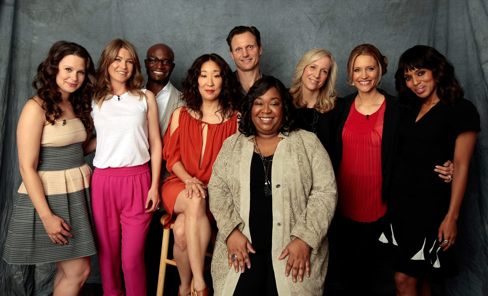 shonda rhimes and friends.jpg