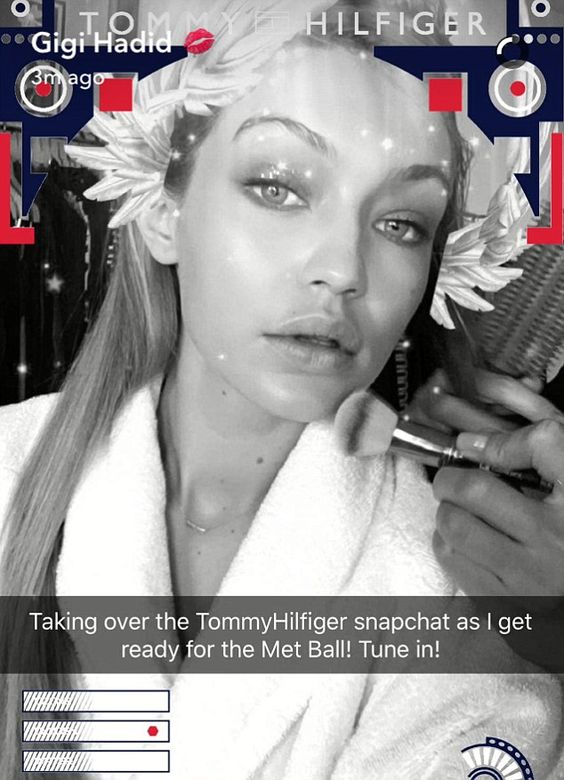 snapchat takeover gigi hadid.jpg