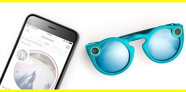 snapchat-spectacles-2.jpg