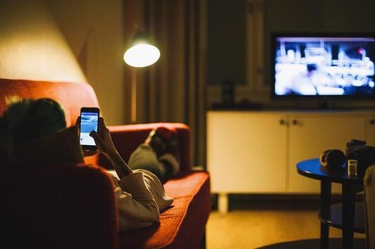 social-tv