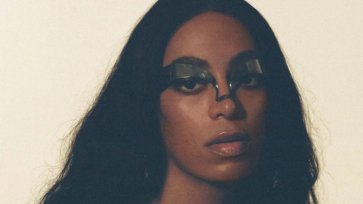 solange-when-i-get-home-album-review