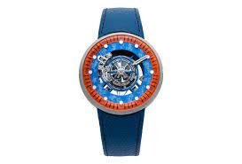 spacejam watch