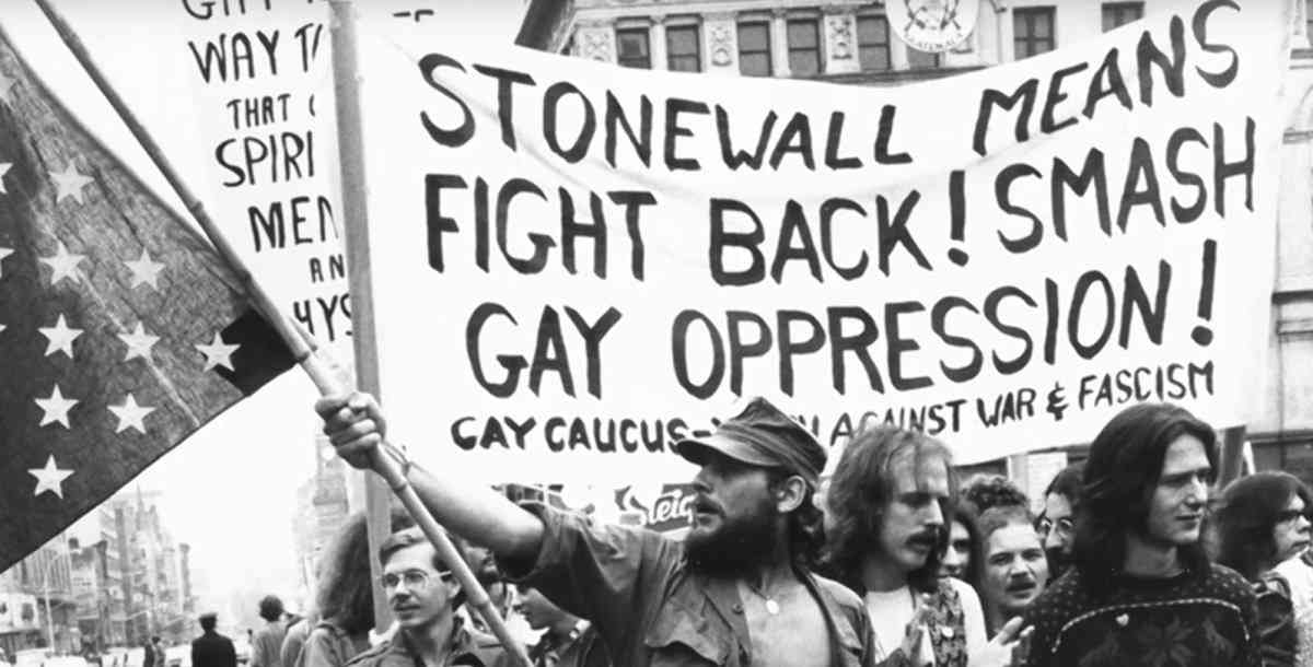 stonewall-forever-2019-06-04-gcn01_z