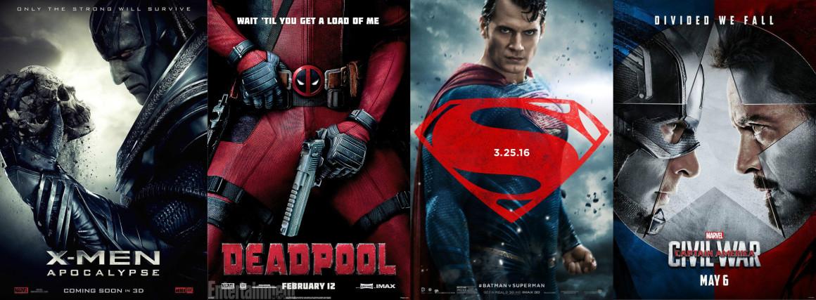 superhero-movies-2016-collage.jpg
