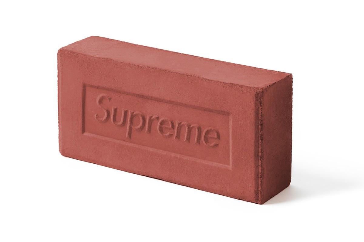 supreme-brick