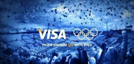 team-visa-rio-2016.jpg
