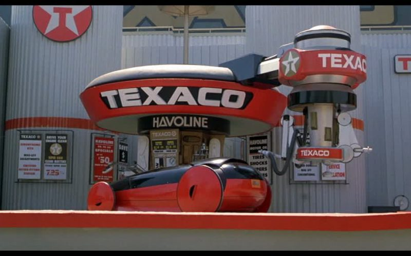 texaco-back-to-the-future.jpg