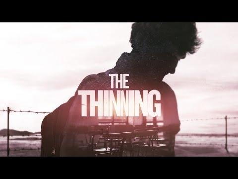 the-thinning.jpg
