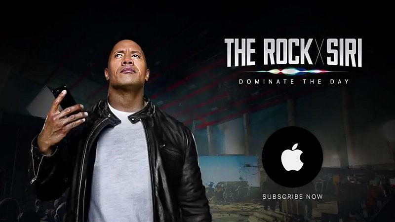 the_rock_x_siri_dominate_the_day_dwayne_johhnson_1500903503441.jpg