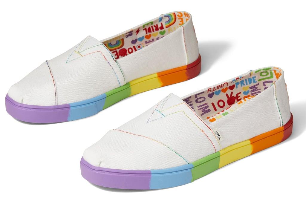toms-unity-pride-shoes