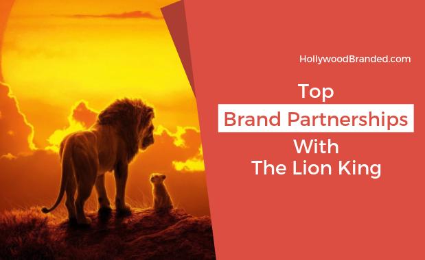 top-brand-partnership-lion-king-banner