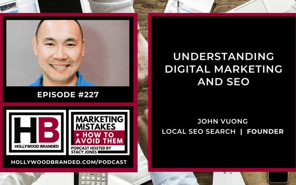 understanding-digital-marketing-and-seo-1080x675