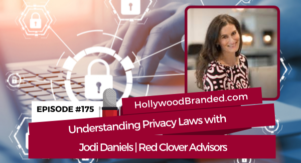 understanding-privacy-laws-with-jodi-daniels
