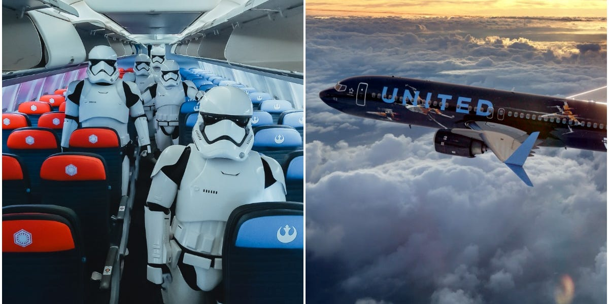 Brand Partnerships With Film Franchises, marvel, james bond, mission impossible, star wars, star trek, fast and furious, harry potter, fantastic beasts, corona, audi, united airlines