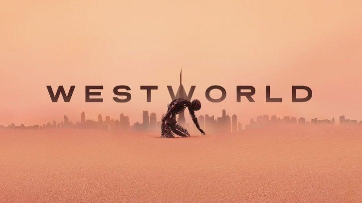 westworld, evan rachel wood, tessa thompson, anthony hopkins, diversity, hollywood, inclusive, marketing, upcoming productions, tv shows, films