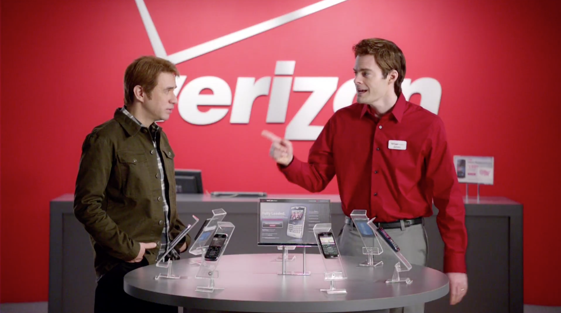 verizon snl bill hader.png