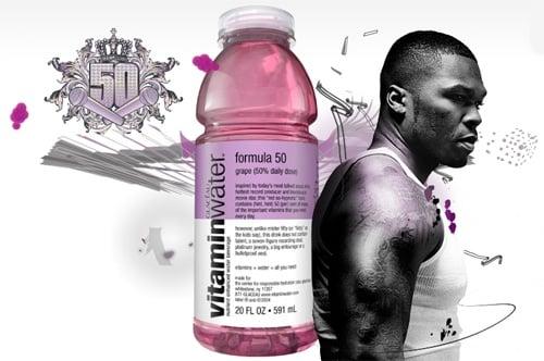 vitaminwater_formula_50.jpg