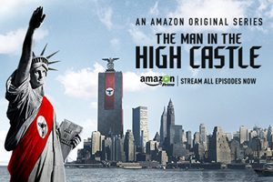 watch-the-man-in-the-high-castle-1-episodes-online-free.png