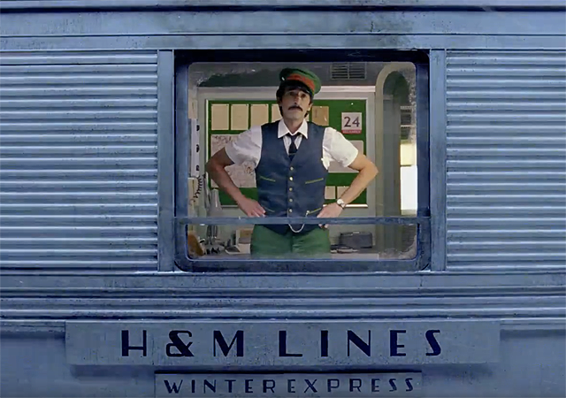 wes-anderson-h&m-1.png