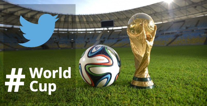 world-cup-twitter