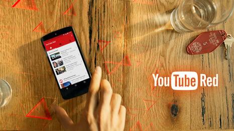 youtube-red.jpg
