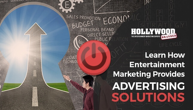 Learn solutions to 5 common advertising challenges