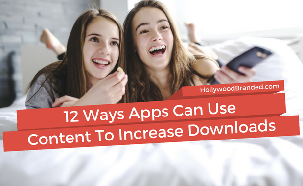 12 Ways Apps can use Entertainment Content To Increase Sales.png