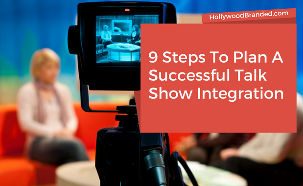 9 Steps To Plan A Successful Talk Show Integration.png