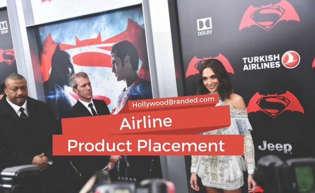 Airline Product Placement.png