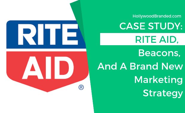 Case Study_ Rite Aid, Beacons, And A Brand New Marketing Strategy