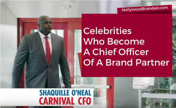 Celebrities Who Become A Chief Officer Of A Brand Partner.png
