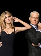 Heidi_Klum_and_Tim_Gunn