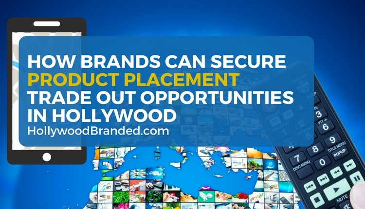 Podcast Ep 21: Mobile Phone Product Placement Case Study